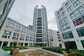 SUPERB 2 BEDROOM - BRILLIANT LOCATION - GREAT PRICE - CITY ROAD - EC1V - £725PW - AVAILABLE NOW