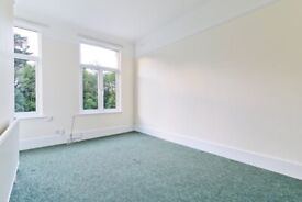 Beautiful double room to rent in Honor Oak/Forest Hill. FURNISHED. ALL BILLS INCLUDED.