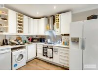 SW19 8DF - RYFOLD ROAD - A STUNNING GROUND FLOOR 3 BED 2 BATH FLAT WITH PRIVATE GARDEN - VIEW NOW