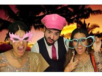 PHOTO BOOH HIRE SLOUGH/READING/BRACKNELL/AYLESBURY