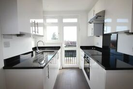 ***NEWLY REFURBISHED, MODERN 1 BED APARTMENT TO RENT***