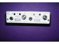 FMR Really Nice Preamp 8380