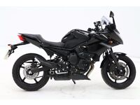 2013 Yamaha XJ6 S Diversion --- PRICE PROMISE!!!