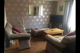2 bedroom flat in Aberdeen AB15, Spread the cost of moving with Amigo Home