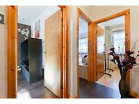 Astonishing 2 Bedroom Flat Available to Let