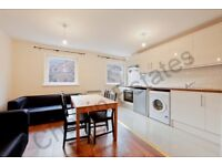 Beautiful five double bedroom, four bathroom town house.
