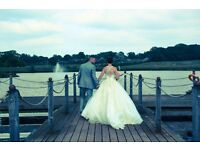 Amateur Photographer - Weddings/Birthdays/Portraits - from £25.00 per hour (including editing)