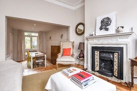 Stunning four bedroom period property on Rosebery Road - SW2, £3358 per calendar month