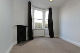 1 bed flat with garden only £1K a month no ADMIN FEES APPLY for limited time only!!