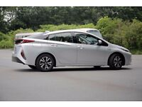 RENT HIRE NEW TOYOTA PRIUS OR EXECUTIVE CARS 2017/16/15 PCO CARS FOR UBER FOR UNBEATABLE PRICES!!!