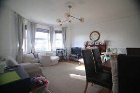 Lovely Ensuite Double Room in Charminster/Queen's Park
