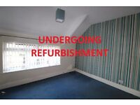 Rothbury Gardens, Lobley Hill, Gateshead, No bond*, DSS welcome, LOW MOVE IN COST.
