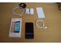 Xiaomi Mi A1 64Gb Mobile Phone