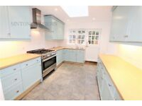 2 bedroom house in Park Place, Ealing, W5
