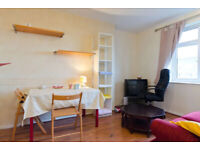 2 bedroom apartment fast wifi
