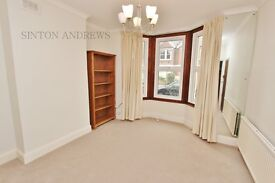 1 bedroom flat in Glenfield Road, Ealing, W13