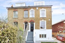 4 bedroom house in Tudor Road, Kingston upon Thames, Surrey, KT2