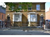 Large modern 2bed 2 bathroom apartments with parking in Epping
