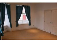 Brechin, DD9 7BQ. Large 2 bed flat, great cond'n & locat'n, Elec Cent Heat, Dble Glazed £425 pcm
