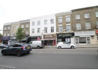 3 bed 3 storey 2 bath maisonette located on Caledonian Road in Islington! close to tube station