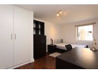 SOUTH QUAY STUNNING 3 NEW ROOMS Move in TODAY !