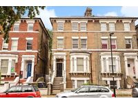 ***TWO bedroom FLAT for RENT - Penford Street***