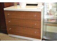 Chest of Draws GT 892