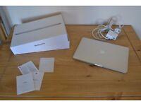 "MacBook Pro Retina, 15"" (Mid 2014) for sale"