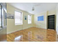 Penge Road SE20 - Beautifully presented one bedroom first floor conversion