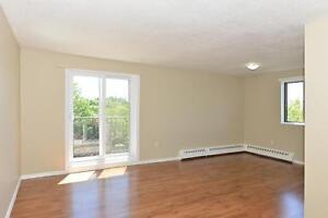 2 Bedroom -MOVE IN BONUS! Stratford Kitchener Area image 10