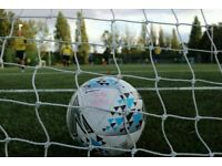 Football in London MILL HILL #Football JOIN our friendly game!