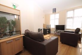 1 BEDROOM APARTMENT, 0.1 TO ROMFORD STATION
