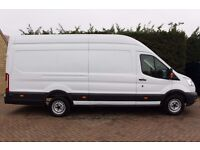 Value Removals Service, Business & Domestic, Man and van, Handyman Service's, Waste Removal,