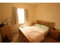 2 minutes from Northern Line - Lovely 1 bedroom flat - AVAILABLE NOW