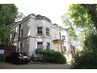 A Two Bedroom Apartment Located In This Sought After Development Moments Away From Highgate Village