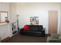 Double rooms.All bills inc. No deposit!!