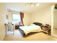LOCATED WITHIN MINUTES TO WESTFIELD SHOPPING CENTRE IS THIS TWO DOUBLE BEDROOM APARTMENT CALL NOW!
