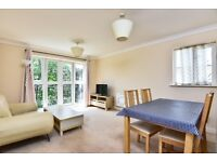 Newly refurbished two bedroom flat to rent on Brackley Road, close to Beckenham Junction Station!