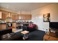 4 bedroom house in Eighth Avenue, Newcastle Upon Tyne
