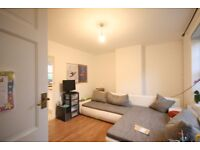 Stunning One Bedroom Apartment In Brixton