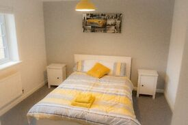 Beautiful rooms | Nr Station | No deposit