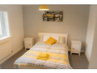Beautiful rooms | Nr Station | No deposit