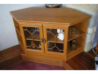 Display Unit/TV unit