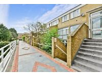 Student Accommodation - Whitbeam Close 5 bedroom 3 bath flat Oval-Stockwell - available September
