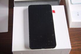 LG Nexus 5X Smartphone. 32GB, Unlocked - Perfect Condition + Additional Accessories