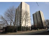 Crete and Candia Towers - OPEN DAY
