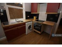 1 bedroom flat in Victoria Road, Swindon, SN1 (1 bed)