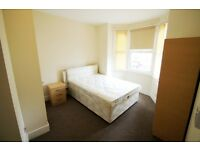 DOUBLE ROOM- Prince of Wales Avenue - AVAILABLE NOW