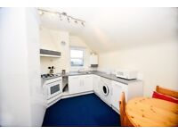 AM AND PM ARE PLEASED TO OFFER FOR LEASE THIS LOVELY 1 BED FLAT-ADELPHI-ABERDEEN-REF: P5660