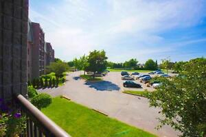 Great 1 bedroom apartment for rent! Kingston Kingston Area image 4